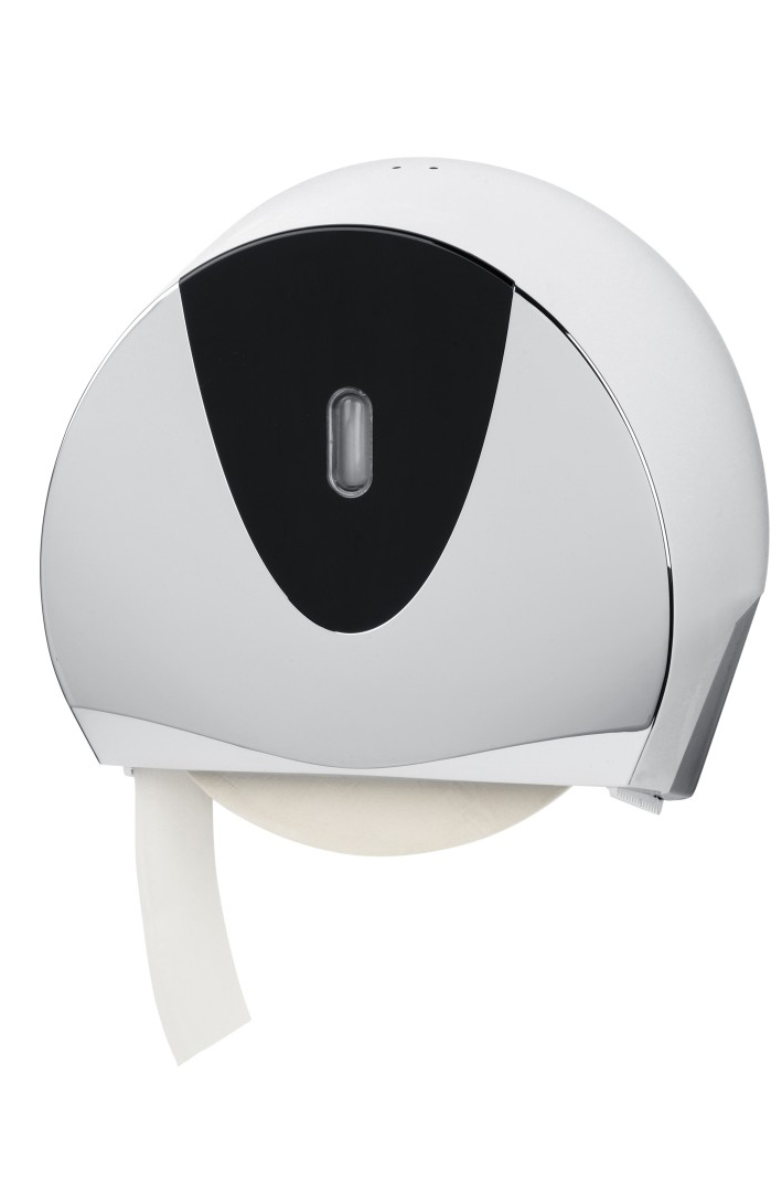 Chrome Product Image